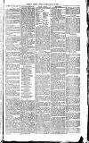 Exmouth Journal Saturday 14 August 1869 Page 3
