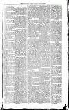 Exmouth Journal Saturday 14 August 1869 Page 5