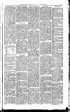 Exmouth Journal Saturday 11 September 1869 Page 3