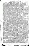 Exmouth Journal Saturday 11 September 1869 Page 4