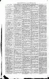 Exmouth Journal Saturday 11 September 1869 Page 6