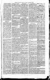 Exmouth Journal Saturday 11 September 1869 Page 7