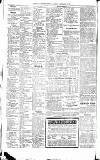 Exmouth Journal Saturday 11 September 1869 Page 8