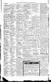 Exmouth Journal Saturday 25 September 1869 Page 8