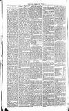 Exmouth Journal Saturday 02 October 1869 Page 2
