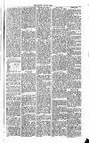 Exmouth Journal Saturday 02 October 1869 Page 3