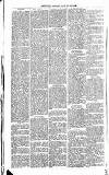 Exmouth Journal Saturday 02 October 1869 Page 4