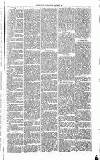 Exmouth Journal Saturday 02 October 1869 Page 5