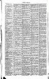 Exmouth Journal Saturday 02 October 1869 Page 6