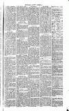 Exmouth Journal Saturday 02 October 1869 Page 7