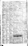 Exmouth Journal Saturday 02 October 1869 Page 8