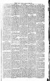 Exmouth Journal Saturday 09 October 1869 Page 5