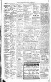 Exmouth Journal Saturday 09 October 1869 Page 8