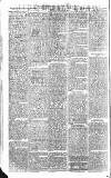 Exmouth Journal Saturday 03 October 1874 Page 2
