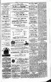 Exmouth Journal Saturday 03 October 1874 Page 5