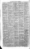 Exmouth Journal Saturday 03 October 1874 Page 6