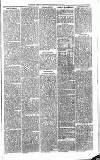 Exmouth Journal Saturday 03 October 1874 Page 7