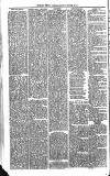 Exmouth Journal Saturday 03 October 1874 Page 8
