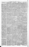Exmouth Journal Saturday 20 October 1877 Page 2