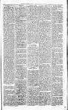 Exmouth Journal Saturday 20 October 1877 Page 3