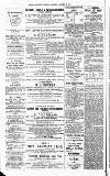 Exmouth Journal Saturday 20 October 1877 Page 4