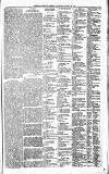 Exmouth Journal Saturday 20 October 1877 Page 5