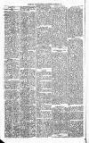 Exmouth Journal Saturday 20 October 1877 Page 6