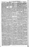 Exmouth Journal Saturday 20 October 1877 Page 9