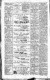 Exmouth Journal Saturday 12 March 1881 Page 4