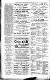 Exmouth Journal Saturday 12 March 1881 Page 8