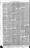 Exmouth Journal Saturday 02 December 1882 Page 2
