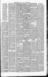 Exmouth Journal Saturday 02 December 1882 Page 3