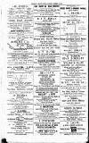 Exmouth Journal Saturday 02 December 1882 Page 4