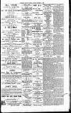 Exmouth Journal Saturday 02 December 1882 Page 5