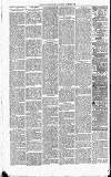 Exmouth Journal Saturday 02 December 1882 Page 6