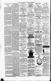 Exmouth Journal Saturday 02 December 1882 Page 8
