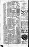 Exmouth Journal Saturday 02 December 1882 Page 10