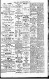Exmouth Journal