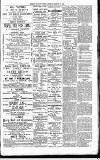 Exmouth Journal Saturday 23 December 1882 Page 5