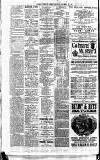 Exmouth Journal Saturday 23 December 1882 Page 10