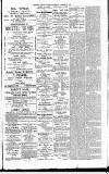 Exmouth Journal Saturday 30 December 1882 Page 5