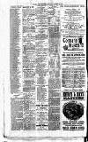 Exmouth Journal Saturday 30 December 1882 Page 10