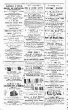 Exmouth Journal Saturday 07 January 1888 Page 4