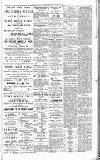 Exmouth Journal Saturday 07 January 1888 Page 5