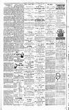 Exmouth Journal Saturday 07 January 1888 Page 8