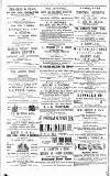 Exmouth Journal Saturday 21 January 1888 Page 4