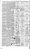 Exmouth Journal Saturday 21 January 1888 Page 8