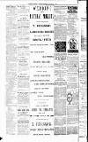 Exmouth Journal Saturday 21 January 1888 Page 10