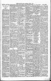 Exmouth Journal Saturday 28 January 1888 Page 3
