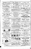 Exmouth Journal Saturday 28 January 1888 Page 4